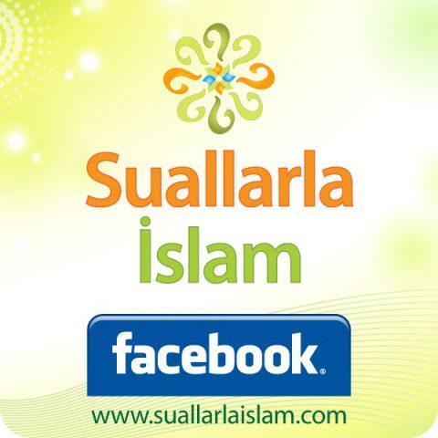 Suallarla İslam