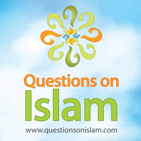 Questions on Islam